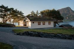 Cabin No.2